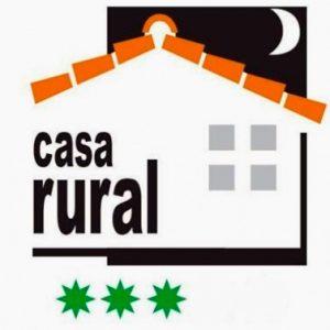 estrellas categoría casa rural