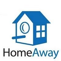 homeway
